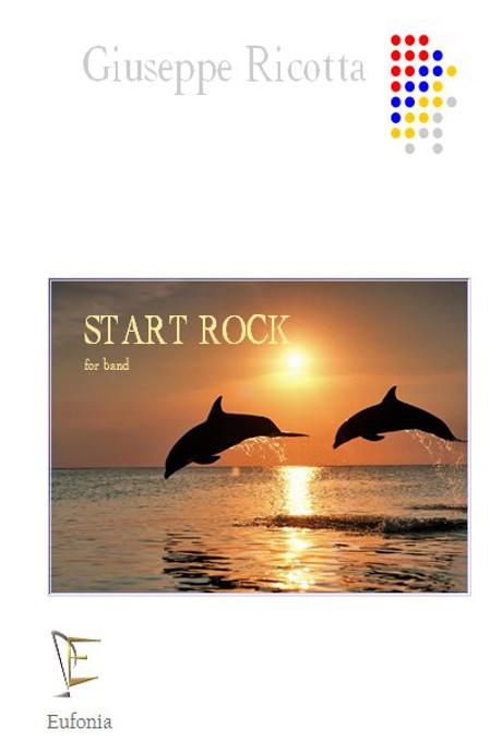 START ROCK
